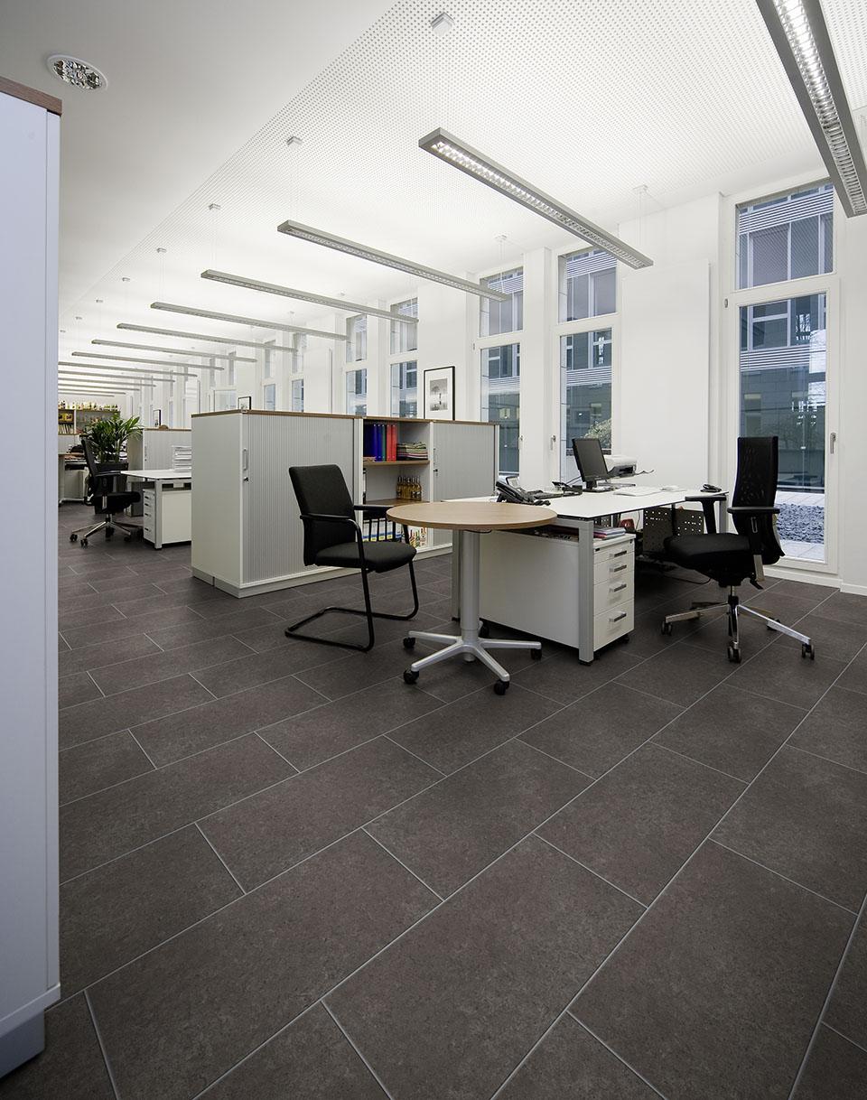project floors vinylboden floors home 30 st 903 preisbrecher 24 gmbh laminat parkett und. Black Bedroom Furniture Sets. Home Design Ideas