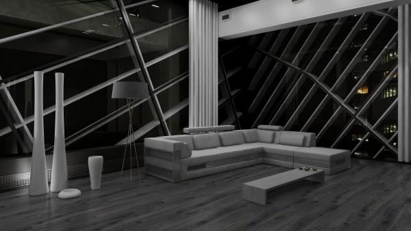 parkettboden dunkelgrau. Black Bedroom Furniture Sets. Home Design Ideas