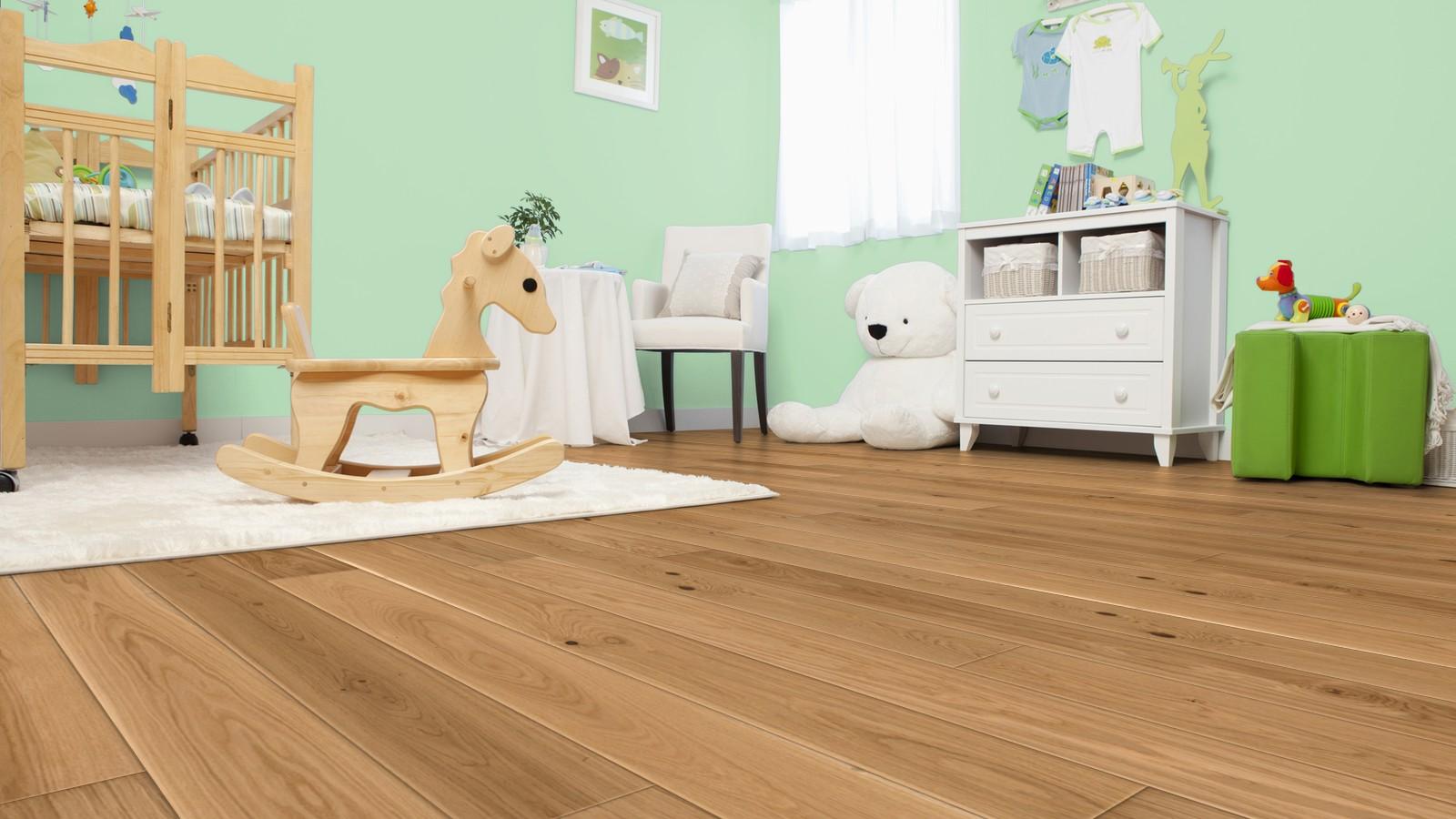 ter h rne bright collection l parkett l b19 eiche l landhausdiele preisbrecher 24 gmbh. Black Bedroom Furniture Sets. Home Design Ideas