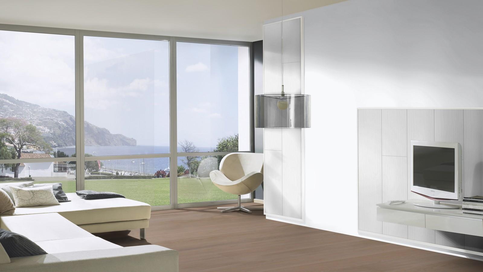 ter h rne straight collection l parkett l d04 eiche sanftgrau l landhausdiele preisbrecher 24. Black Bedroom Furniture Sets. Home Design Ideas
