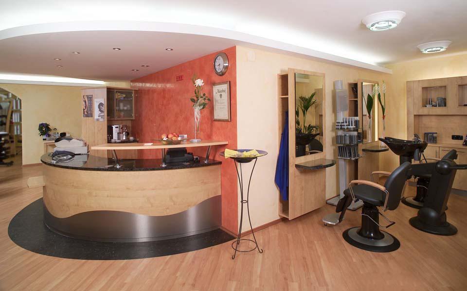 project floors vinyl preisbrecher 24 gmbh laminat parkett und zubeh r. Black Bedroom Furniture Sets. Home Design Ideas