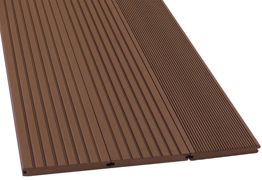 bpc wpc pro solid terrassendiele mahagoni komplettbausatz 4000 mm preisbrecher 24 gmbh. Black Bedroom Furniture Sets. Home Design Ideas