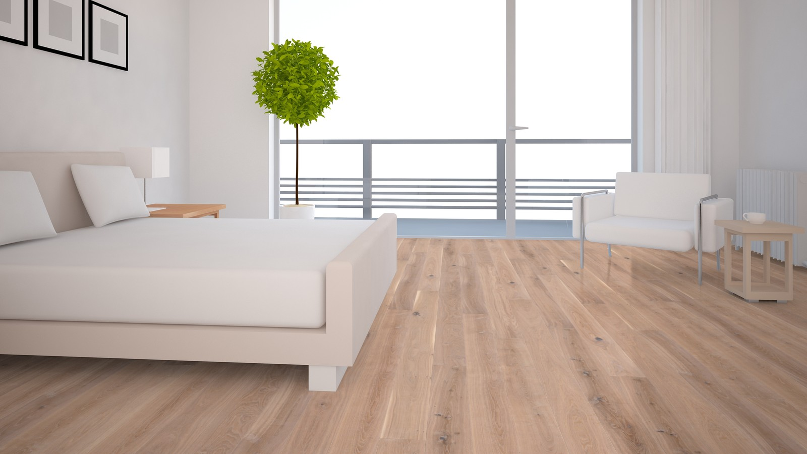 ter h rne bright collection l parkett l b10 eiche sanftbeige l landhausdiele preisbrecher. Black Bedroom Furniture Sets. Home Design Ideas