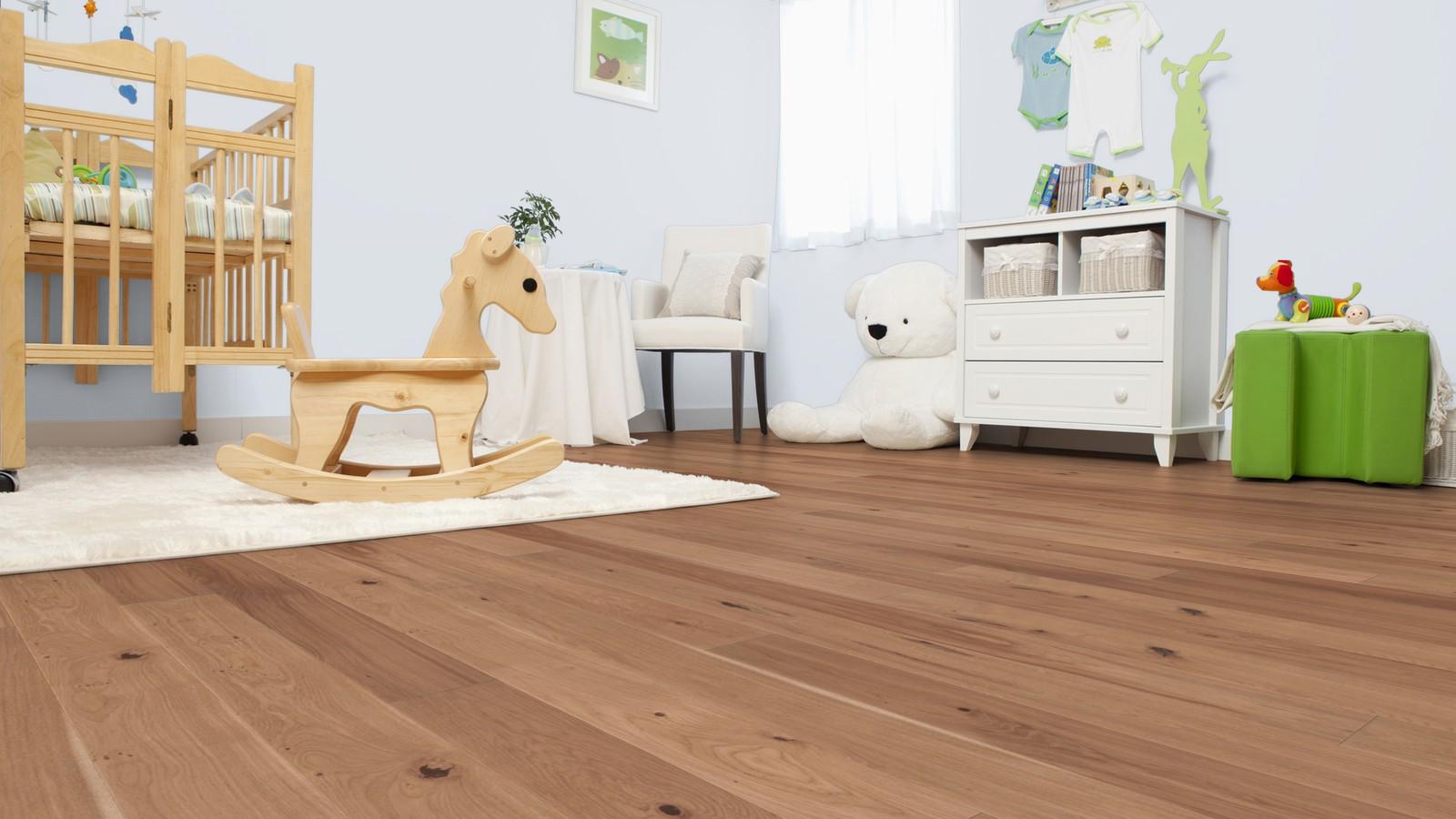 ter h rne sensual collection l parkett l c15 eiche karamellbeige l landhausdiele preisbrecher. Black Bedroom Furniture Sets. Home Design Ideas