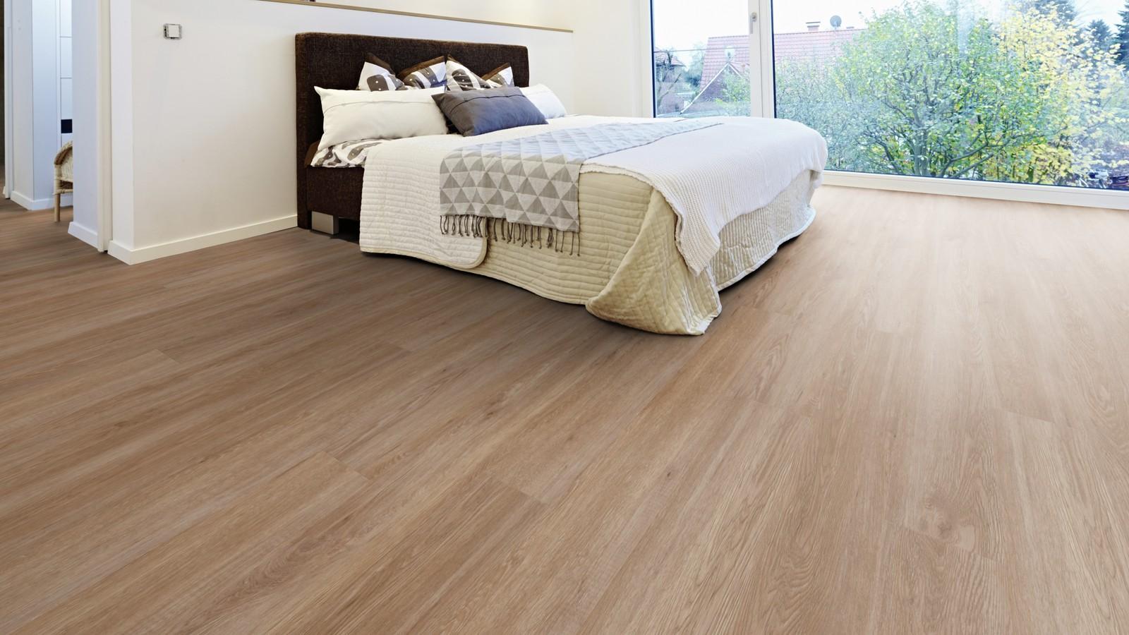 ter h rne. Black Bedroom Furniture Sets. Home Design Ideas