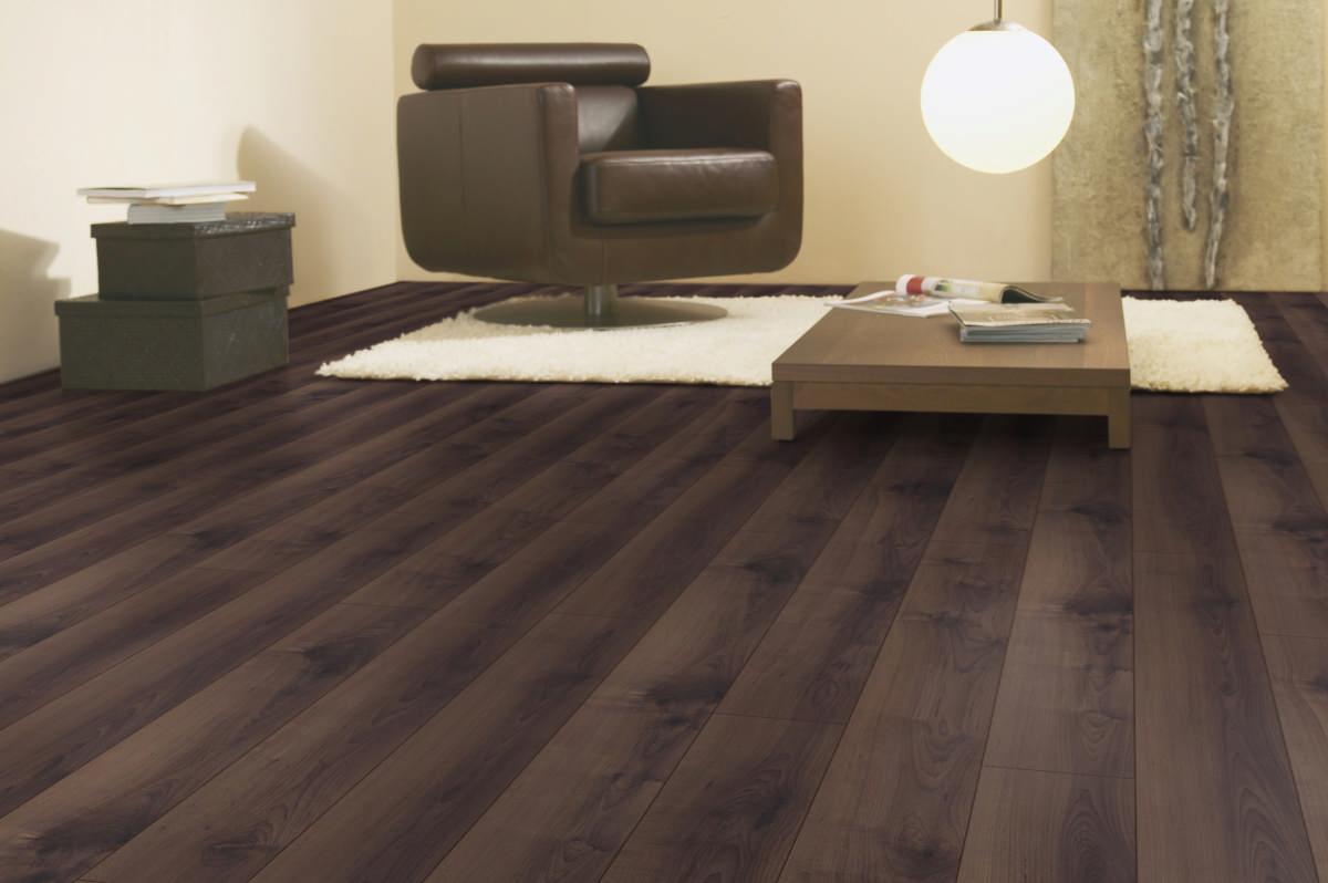 laminat schmaldiele preisbrecher 24 gmbh laminat. Black Bedroom Furniture Sets. Home Design Ideas
