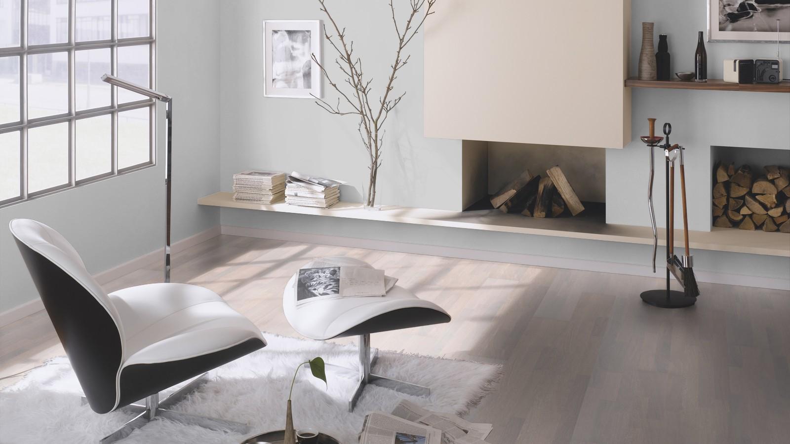 ter h rne pure collection l parkett l a15 eiche altwei l schiffsboden preisbrecher 24 gmbh. Black Bedroom Furniture Sets. Home Design Ideas