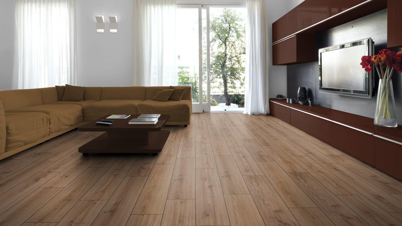kronotex robusto laminat saverne eiche d3074 holzoptik preisbrecher 24 gmbh laminat. Black Bedroom Furniture Sets. Home Design Ideas