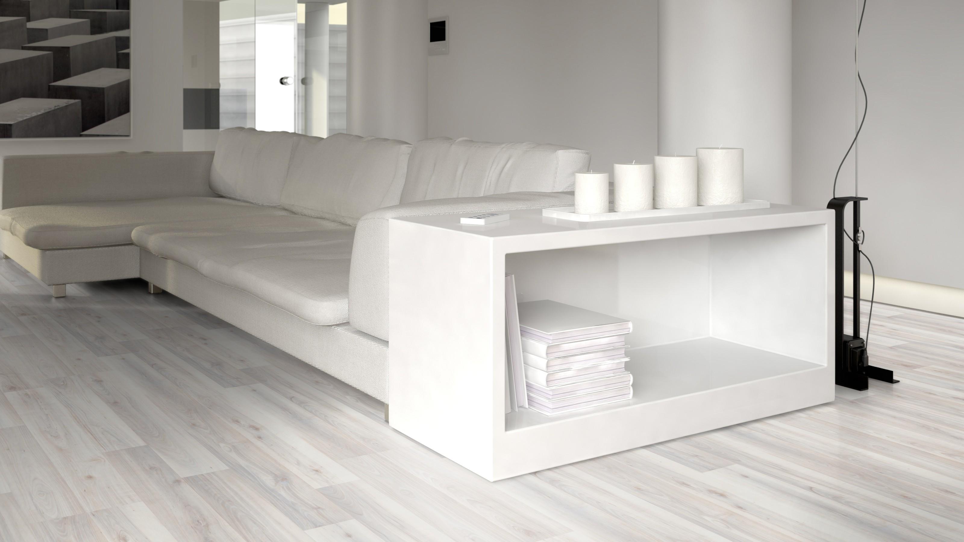 kronotex dynamic laminat birnbaum wei d3078 holzoptik preisbrecher 24 gmbh laminat. Black Bedroom Furniture Sets. Home Design Ideas
