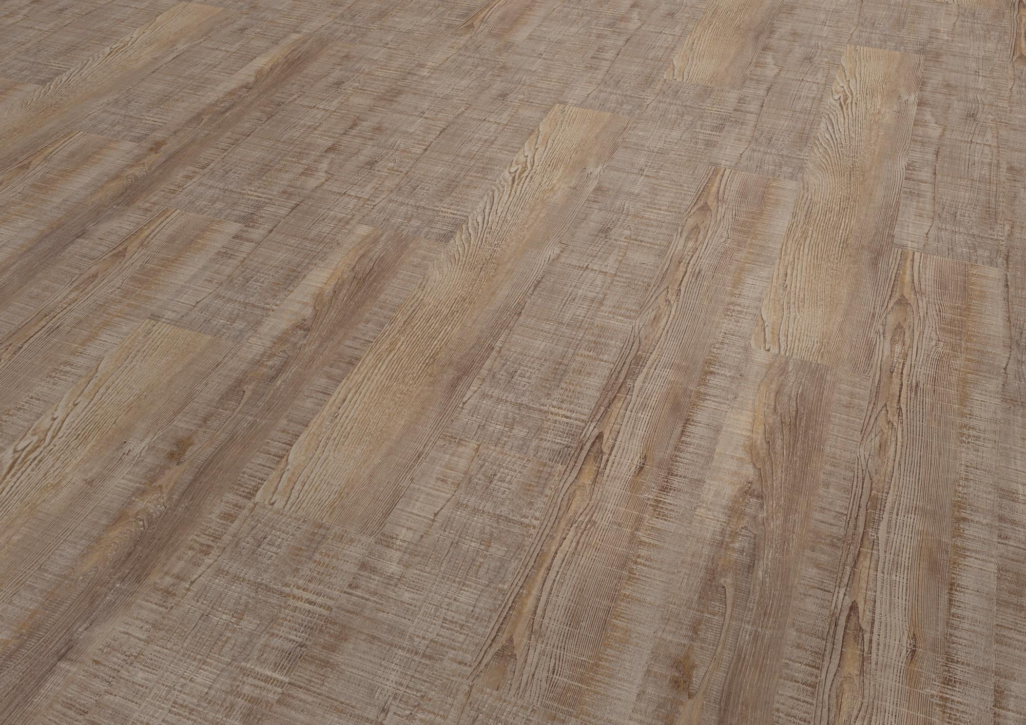 Fußboden Aus Schallplatten ~ Vinylboden karndean projectline 2912 vintage wood beige