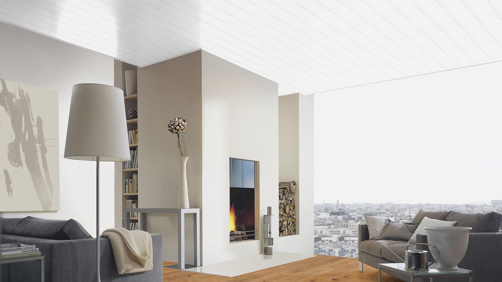 ter h rne sensual collection l parkett l c14a eiche unique l landhausdiele preisbrecher 24. Black Bedroom Furniture Sets. Home Design Ideas