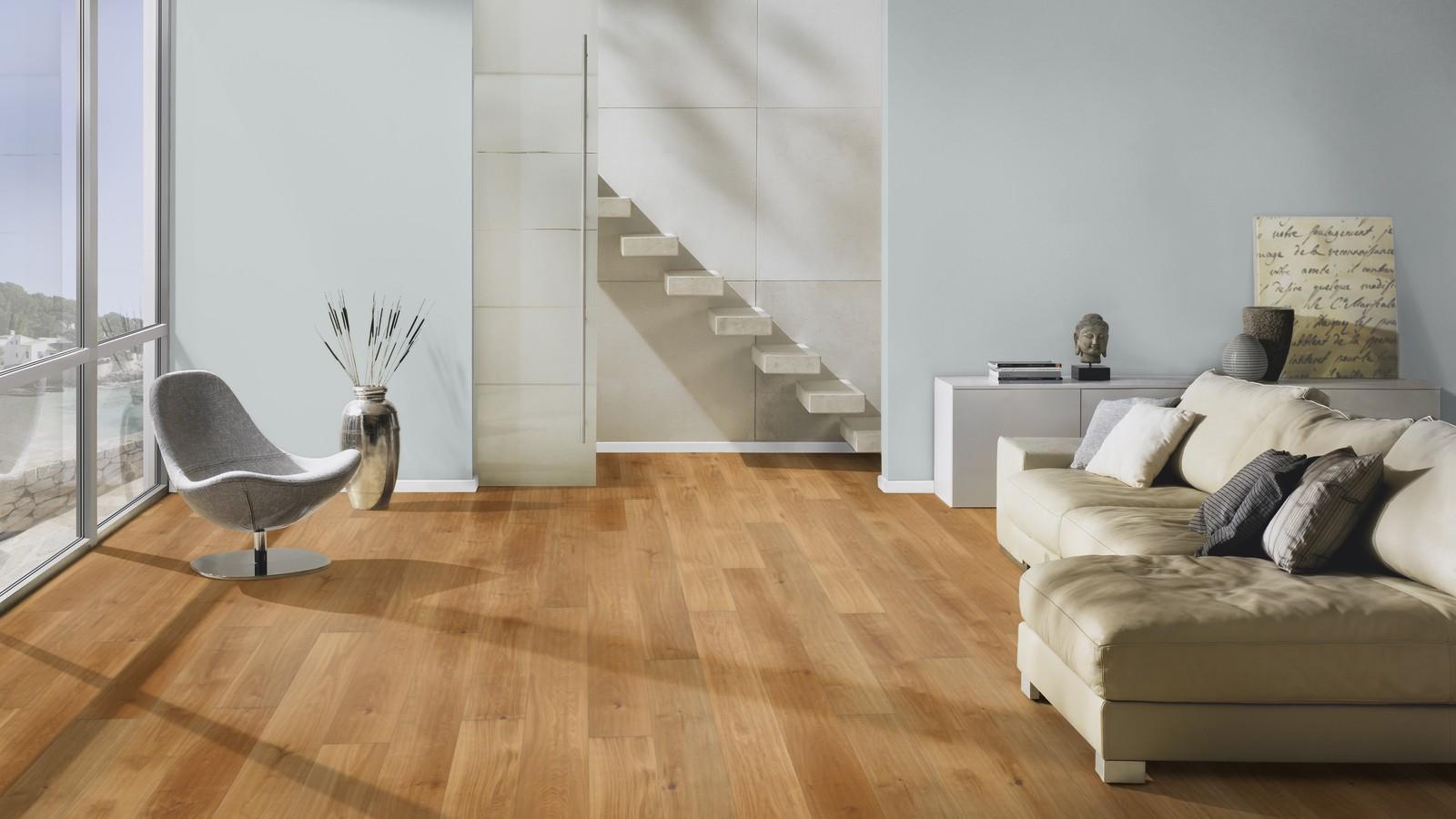 ter h rne bright collection l parkett l b13 eiche alpin l landhausdiele preisbrecher. Black Bedroom Furniture Sets. Home Design Ideas