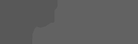 megawood preisbrecher 24 gmbh laminat parkett und zubeh r. Black Bedroom Furniture Sets. Home Design Ideas