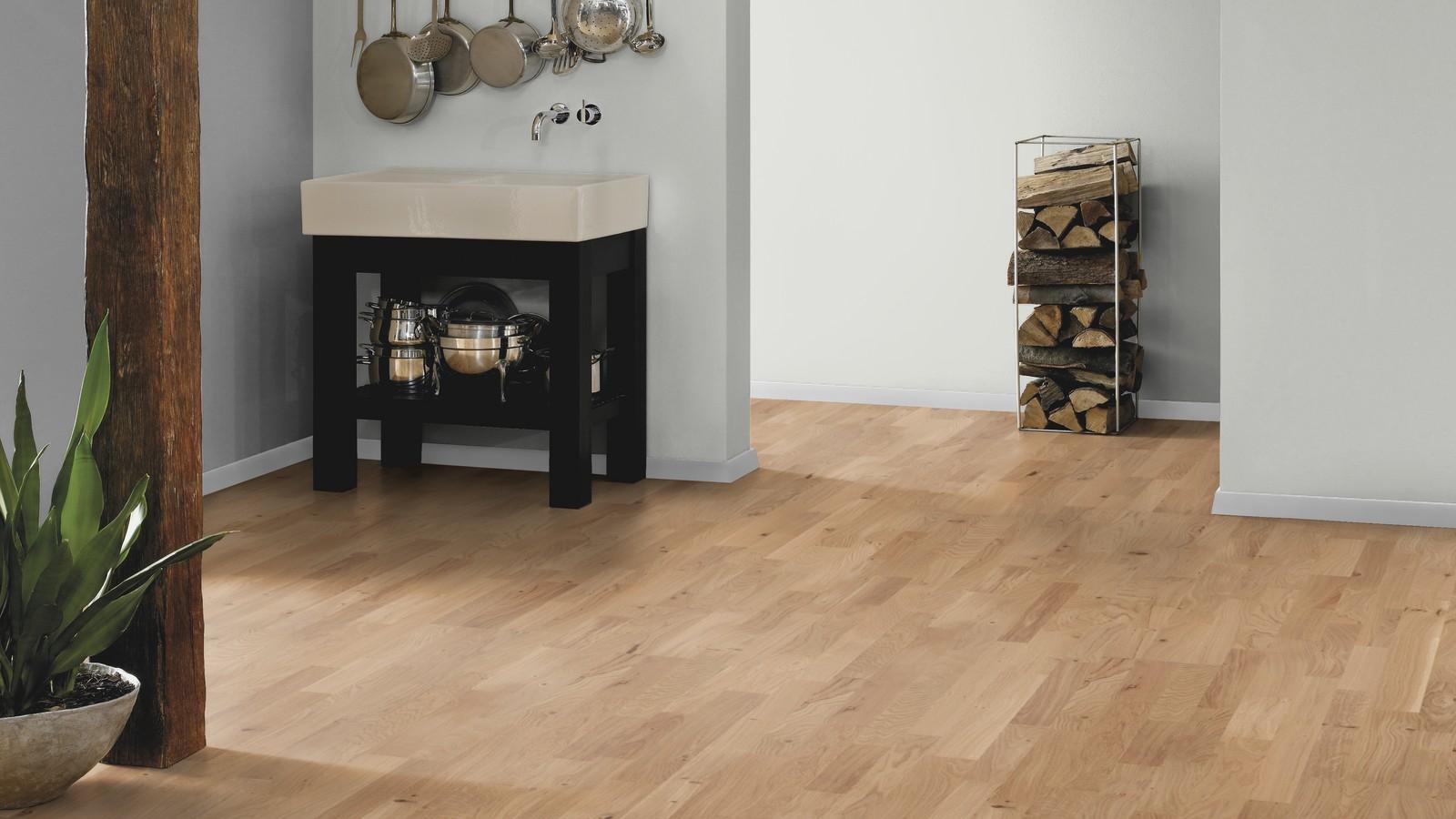 ter h rne bright collection l parkett l b29 eiche l schiffsboden preisbrecher. Black Bedroom Furniture Sets. Home Design Ideas