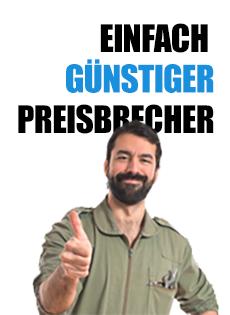 Bpc Wpc Terrassendiele Master Silver Grau Wpc Preisbrecher